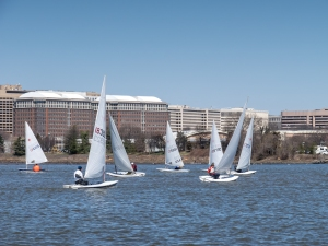 cap-city-laser-regatta-3_30_15-3290163