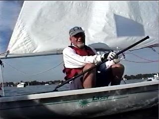 David Hazlehurst - US Masters